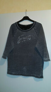 """Sweat femme taille L """"Guess"""""""
