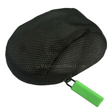 New Mouse Protection bag/Pouch for Razer Orochi 2013 2015  Wired Gaming mouse