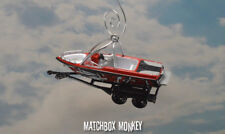 Waterski Wakebord Boat Christmas Ornament Mastercraft Moomba Supra Water Ski