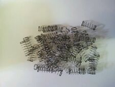 MILLS LOT OF 50 COMPRESSION SPRINGS REPLACEMENT FOR ANTIQUE SLOT MACHINE MLB2735