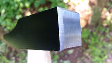 NEW Picard French pattern Blacksmith forging hammer 1.76 lbs 800 grms cross pein