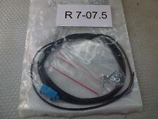 Sick WT2S-F131 Sick1 025 682 Photoelectric Sensor unbenutzt unused free delivery