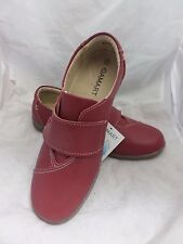 Damart Coussin D'air Touch-Close Shoe UK 5 EU 38 E Fit LN04 16 SALEs