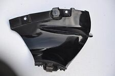 BMW R1150RT OEM Inner Fairing Panel with Shark Fin Free Ship