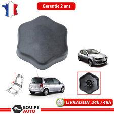 Molette de réglage du siège pour Renault Clio 3 Symbole Modus 05-14 =7701060686