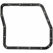 NEW Fel-Pro Auto Trans Oil Pan Gasket TOS18699 for Toyota Saab Volvo 4 Spd 88-07