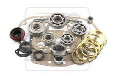 Ford TK5 5 Speed Transmission Rebuild Bearing Kit 85-87