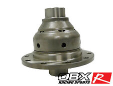 OBX Helical Differential LSD For 2017 Toyota GT86 13-17 Scion FR-S Subaru BR-Z