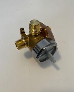 Delta R11000 Tub/Shower Diverter Rough-In Kit 3-port Three & Six Function