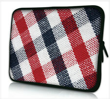 """17-17,3"""" LAPTOP SLEEVE CARRY CASE BAG 4 ALL LAPTOPS, FREE POST *GRID*"""