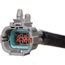 Fuel Pump Module Assembly Spectra SP4019M fits 98-00 Nissan Frontier 2.4L-L4