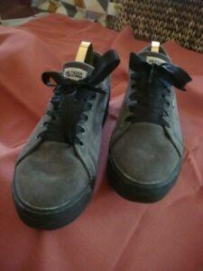 Original Tommy Hilfiger Denim Sneaker Gr. 40 NW