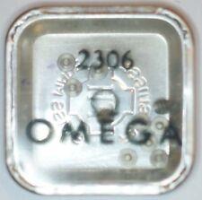 OMEGA CAL. 26.5, 100 SCHRAUBE FÜR KRONRAD PART No. 2306