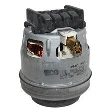 Original SEBO Elektrogeräteschlauch 6379 SE 2,1m grauschwarz für Airbelt C3.1 K3