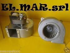 Ventilatore Centrifugo Motore elettrico 21 W Monofase aspiratore