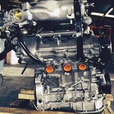 LEXUS ES300 3.0L ENGINE - 70k Miles 1999 2000 2001 2002 2003