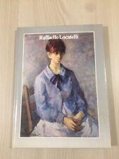 Libro Raffaello Locatelli