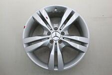 Mercedes Benz Classe M ML Gle W166 Alliage 19 Pouces Jante A1664010702