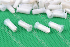 100 Replacement Squeaker Reeds For Toddler Squeaky Shoes Pip Squeakers Squeak