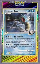 Leviator G - Platine - 30/127 - Carte Pokemon Neuve Française