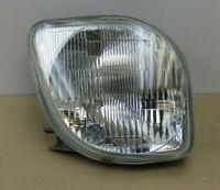 1994-95 Yamaha FZR1000 FZR 1000 Headlight Head Light Lamp- Right Side