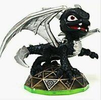 *New Dark Spyro Skylanders Spyros Adventure Imaginators Wii U PS4 Xbox 360 One👾