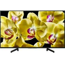 "Sony X800G 55"" 2160p (4K) LED Smart TV"