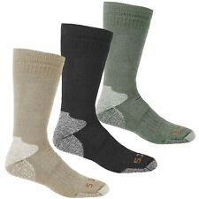 5.11 Tactical Cold Weather Merino Wool Otc Socks Made In Usa Select Colors 10011