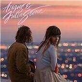 Angus & Julia Stone - (2014)