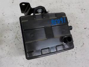 11 12 13 14 15 16 Honda CR-Z Filter Canister 17315-SZT-L01