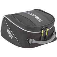 NEW Givi MX EA123 5L Off Road Motorcycle Adventure Tanklock Bag