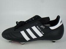 adidas adidas world cup football boots in Football Boots | eBay