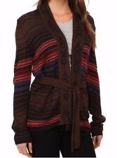 609781d5b6e54c OBEY Women s Sweaters