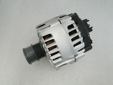 6A3893 VW Scirocco Sharan T-Roc Tiguan Touran 1.0 1.2 1.4 1.5 TSI ALTERNATOR
