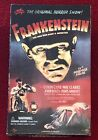 SIDESHOW+Collectibles+12%22+FRANKENSTEIN+Limited+Edition+Figure+MIB%21++