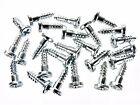Camaro Windshield & Rear Window Trim Molding Clip Screw-in Studs- 25 pcs- #221