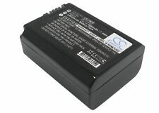 Upgraded Battery For Sony Alpha SLT-A35,DLSR A33,DLSR A37,DLSR A55