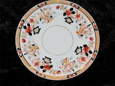 1920-1939 (Art Deco) Date Range Melba Ware Pottery
