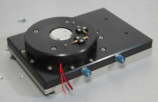 PELTIER THERMOELECTRIC COLD PLATE w/ WATER COOLED BASE and MONITORING THERMISTOR