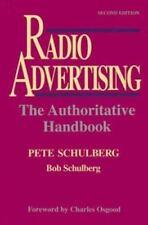 Radio Advertising NTC Business Books
