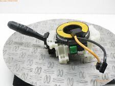 Blinkerschalter MITSUBISHI Colt VI (Z30) 67000 km 4771593 2006-10-13