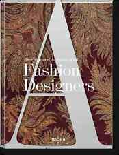 Fashion Designers A-Z. Etro Edition. Collection of the Museum at FIT - TASCHEN