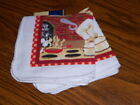 Home Collection- Kitchen Dishcloths =NWT