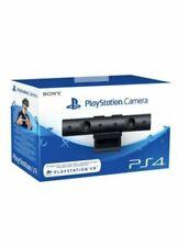 Sony PlayStation 4 Caméra - Noir