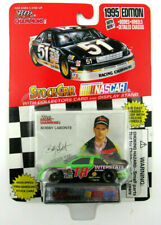 Racing Champions 1995 Edition Bobby Labonte #18 Interstate Car New in package