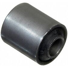 K9170 Moog Chassis Products Suspension Control Arm Bushing P/N:K9170