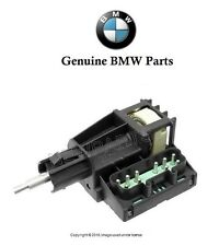 GENUINE Headlight Switch For BMW E36 318ti Z3 Mroadster S52 Mcoupe S54