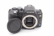 Olympus EVOLT E-510 10.0 MP Digital SLR Camera - Black (Kit w/ 14-42mm Lens)