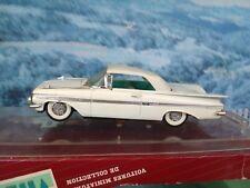 1/43 Vitesse (Portugal)  Chevrolet 1960 Impala