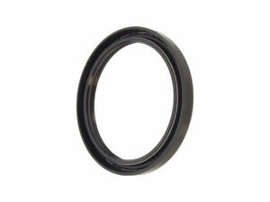 For 1977-1983 Nissan 200SX Crankshaft Seal Rear 25274WX 1978 1979 1980 1981 1982